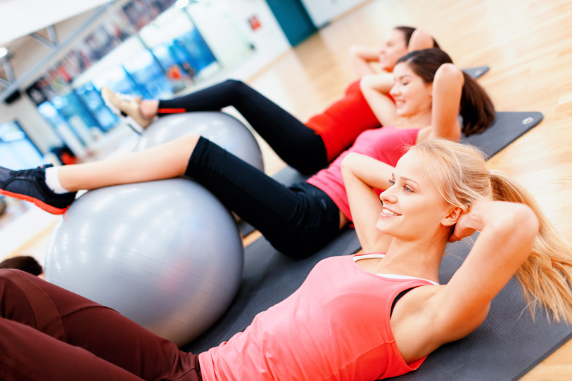 castleford-physiotherapy-pilates