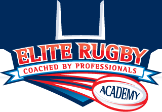 elite-rugby-logo
